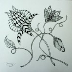 florida floral